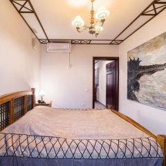 Отель Шкиперская 3* Улучшенный номер