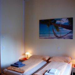 Отель Aladin Appartments St.Moritz Швейцария, Санкт-Мориц - отзывы, цены и фото номеров - забронировать отель Aladin Appartments St.Moritz онлайн спа