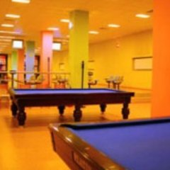 Arsan Hotel Турция, Кахраманмарас - отзывы, цены и фото номеров - забронировать отель Arsan Hotel онлайн детские мероприятия