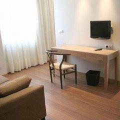 Hotel Entredos 3* Полулюкс с различными типами кроватей фото 3