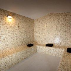 Отель Barceló Jandia Club Premium - Только для взрослых сауна