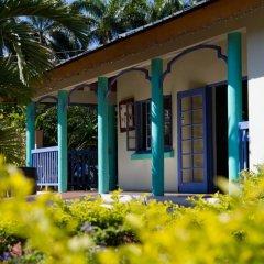 Отель Tobys Resort фото 15