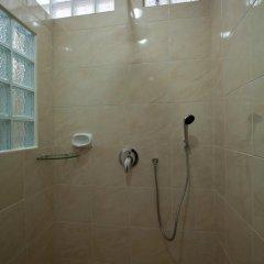 Отель Baan Souy Resort 3* Улучшенная студия с разными типами кроватей фото 7