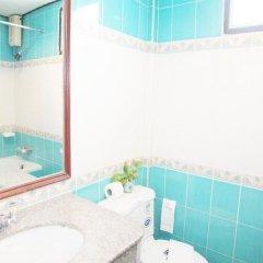Отель Sabai Inn 3* Стандартный номер с различными типами кроватей фото 6