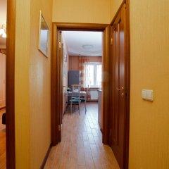 Апартаменты Хочу Приехать на проспекте Испытателей 8 комната для гостей фото 2