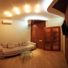Гостиница OdessaApts Apartments Украина, Одесса - отзывы, цены и фото номеров - забронировать гостиницу OdessaApts Apartments онлайн детские мероприятия