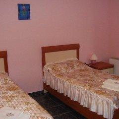 Отель Motel Secret Болгария, Димитровград - отзывы, цены и фото номеров - забронировать отель Motel Secret онлайн комната для гостей фото 2