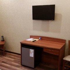 Гостиница Noteburg удобства в номере фото 2
