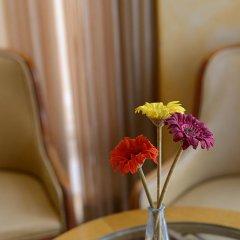 Abratel Suites Hotel Тель-Авив удобства в номере фото 2