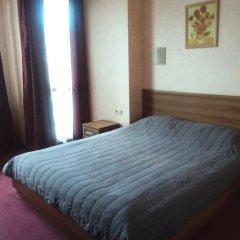 Hotel 007 3* Стандартный номер с различными типами кроватей фото 3