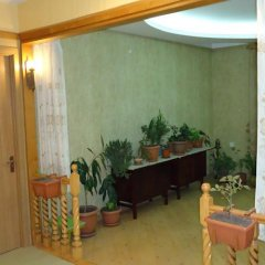 Отель Хостел Kiki Грузия, Тбилиси - 4 отзыва об отеле, цены и фото номеров - забронировать отель Хостел Kiki онлайн детские мероприятия