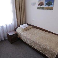 Гостиница Korolevsky Dvor 3* Стандартный номер с различными типами кроватей фото 2