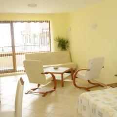 Отель Villa Romana Болгария, Балчик - отзывы, цены и фото номеров - забронировать отель Villa Romana онлайн спа фото 2