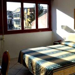 Hotel Malaga 3* Номер Делюкс с различными типами кроватей фото 2