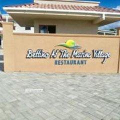 Отель Drax Hall Villas at Ocho Rios Очо-Риос пляж