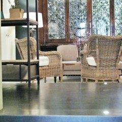 Отель BC Maison Италия, Милан - отзывы, цены и фото номеров - забронировать отель BC Maison онлайн спа фото 2