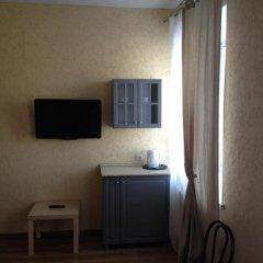 Отель Home Стандартный номер фото 3