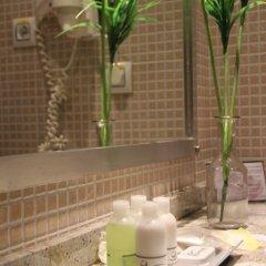 Hotel & Spa Sun Palace Albir 4* Стандартный номер с различными типами кроватей фото 3