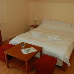 Отель Amigo Holiday Венгрия, Силвашварад - отзывы, цены и фото номеров - забронировать отель Amigo Holiday онлайн комната для гостей