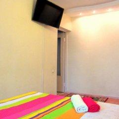 Отель Home Hotel Bishkek Кыргызстан, Бишкек - отзывы, цены и фото номеров - забронировать отель Home Hotel Bishkek онлайн удобства в номере