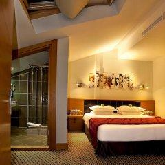 Parkhouse Hotel & Spa 3* Номер Делюкс с различными типами кроватей фото 5