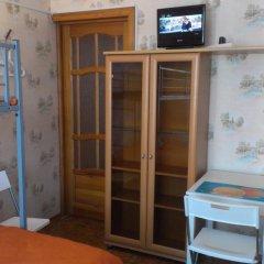 Hostel Apelsin Prospekt Pobedy 24 в номере