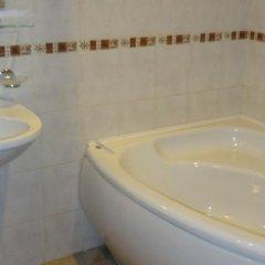 Апартаменты Old City Apartments ванная фото 2