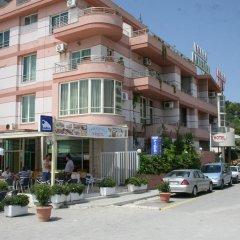 Hotel Kristal фото 3