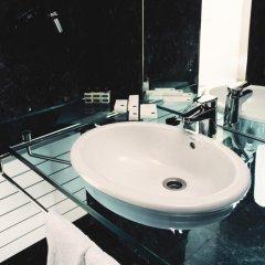 AC Hotel Avenida de América by Marriott 3* Стандартный номер с различными типами кроватей фото 10