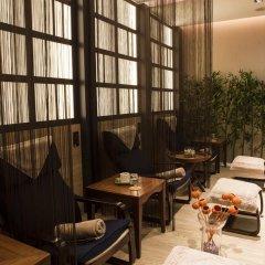 Midas Hotel Турция, Анкара - отзывы, цены и фото номеров - забронировать отель Midas Hotel онлайн питание фото 3
