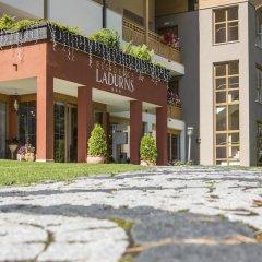 Отель Residence Ladurns Горнолыжный курорт Ортлер фото 4