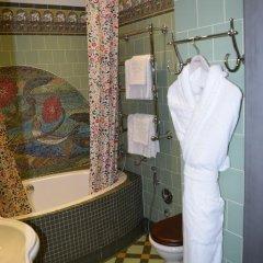 Гостиница Дом на Маяковке Улучшенные апартаменты разные типы кроватей фото 16