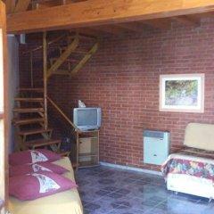 Colorina Apart Hotel & Spa 3* Апартаменты фото 49