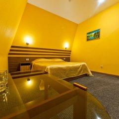 Гостиница К-Визит 3* Апартаменты с различными типами кроватей фото 3