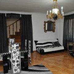Апартаменты Nino Duplex Apartment Тбилиси удобства в номере фото 2