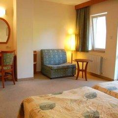 Hotel Seasons 3* Стандартный номер фото 3