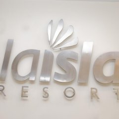Отель La Isla Resort 4* Стандартный номер фото 3