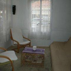 Отель Mieszkanie 8-os Przy Grunwaldzkiej Апартаменты с различными типами кроватей фото 10