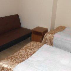 Отель Noah's Ark комната для гостей фото 5