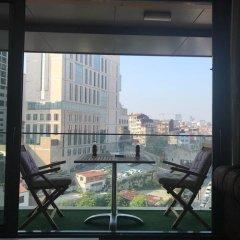 Отель Glory Residence Taksim фото 2