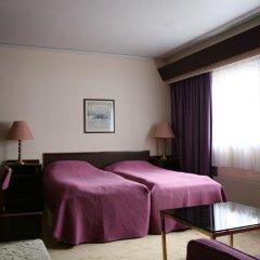 Отель Olden Fjordhotel комната для гостей фото 3