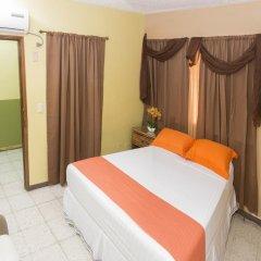 Hotel La Plata комната для гостей фото 2