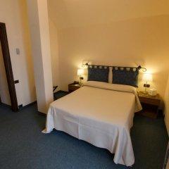 Astor Hotel 4* Стандартный номер с двуспальной кроватью фото 13