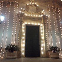 Отель Maldives Italiennes Италия, Пресичче - отзывы, цены и фото номеров - забронировать отель Maldives Italiennes онлайн помещение для мероприятий