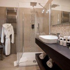 Отель Sweet Inn Babuino ванная фото 2