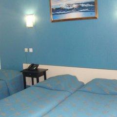 Hotel Windsor 2* Стандартный номер с различными типами кроватей фото 4
