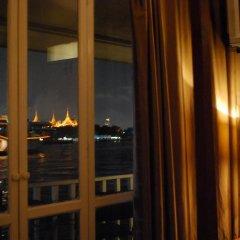 Отель Ibrik Resort by the River 3* Стандартный номер с 2 отдельными кроватями фото 2