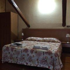 Отель Twin houses & quo Сиракуза комната для гостей фото 2