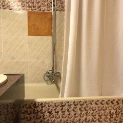 Roman Boutique Hotel 3* Стандартный номер с различными типами кроватей фото 5