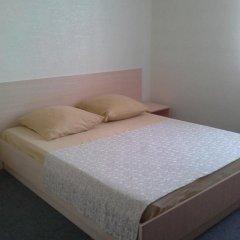 Гостиница Fiona комната для гостей фото 3